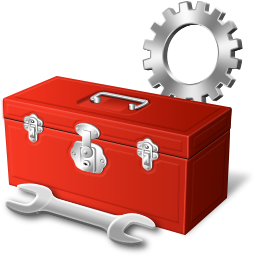 tool-box-preferences-icon